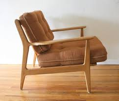 phenomenal midcentury modern chair about remodel famous designs with additional mid century club chairs orange swivel