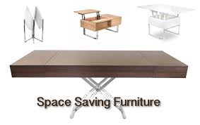 affordable space saving furniture. Expensive Functional Furniture A Thing Of The Past. Finally Affordable Space Saving For Everyone - Save