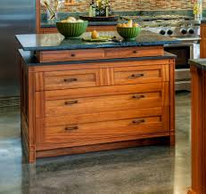 Teak Wood Kitchen Cabinets Antique Kitchen Cabinet How To Treat Antique Kitchen Awesome How
