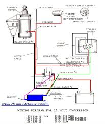 ac delco alternator wiring diagram images acdelco 12 volt solenoid wiring diagram acdelco wiring examples and