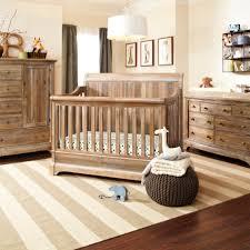 rustic crib furniture. bertini pembrooke 4in1 convertible crib natural rustic furniture g