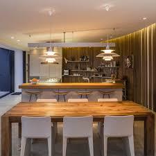 Una Original Lámpara De Techo  Decoración De Interiores Y Lamparas De Techo Para Cocina
