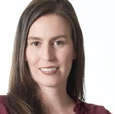 Wendy Hanson - Address, Phone Number, Public Records | Radaris