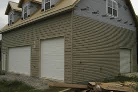 8x8 garage doorResidential Rollup Doors  The Garage Journal Board