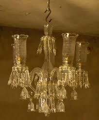 european chandeliers