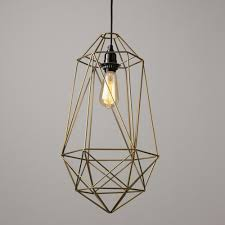 kitchen magnificent small gold chandelier 32 61205 x v1 simple amazing small gold chandelier 25 1140