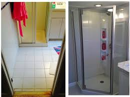 Bathroom Remodeling Virginia Beach