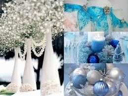 ... Interior Design:Simple Winter Decorating Themes Home Design Popular  Modern To Furniture Design Simple Winter ...