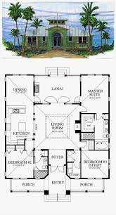 house plans with building costs awesome small house plans and cost to build as your reference