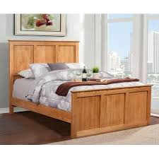 Unique Queen Bed Frames Full Bed Frame With Storage Ideas Unique ...