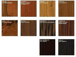 dark hardwood flooring types. Fine Flooring Furniture Finishes Dark Wood Finish Guide Home Design Types Distressed Hardwood  Floors New D Max A On Dark Hardwood Flooring Types