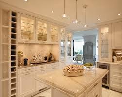 kitchen spotlight lighting. Interesting Kitchen Spot Light Decor And Outdoor Room Spotlight Lighting