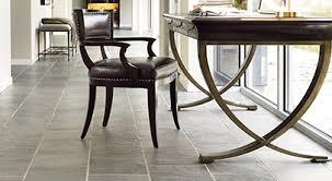 home office desks wood. Desk Chairs Home Office Desks Wood W