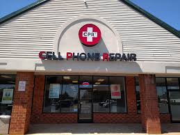cpr cell phone repair fredericksburg mobile phone repair 3940 plank rd fredericksburg va phone number yelp