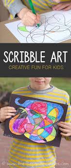 Art For Kids Best 25 Kid Art Ideas On Pinterest Art Activities For Kids