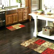 washable kitchen runners red kitchen mat red kitchen rug red kitchen rugs washable kitchen rug runners