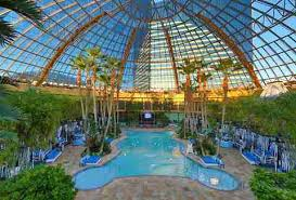 indoor pool bar. Brilliant Pool Harrahu0027s Resort In Indoor Pool Bar L