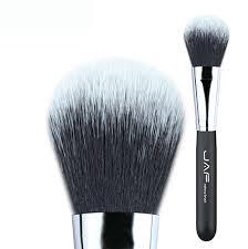 blush brush cheek blusher brushes