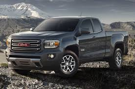 2018 gmc jimmy. contemporary gmc 2018 gmc colorado diesel review reliability of the new truck for gmc jimmy
