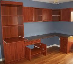 home office murphy bed. Millers Murphy Beds - Desk \u0026 Home Office Bed