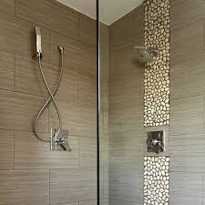 Modren Bathroom Remodeling Cary Nc Custom Showers On Design