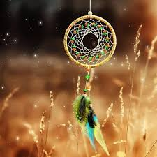 Dream Catchers India Cool India Style Handmade Dream Catcher Products Pinterest India