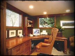 size 1024x768 simple home office. Full Size Of Home Office Amazing Best Setup Vintage With Desk Simple Lighting 1024x768