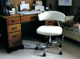bankers desk chair wood bankers desk chair white um size of desk wood office chair with