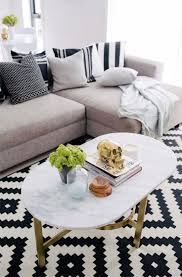 Ikea Furniture Living Room 18 Best Images About Ikea Furniture Spotting On Pinterest Makeup
