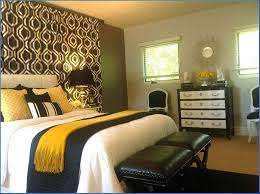 Black White Gold Bedroom Black White And Gold Bedroom Ideas The Best Of Bed And Bath