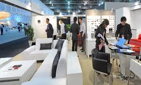 Small Picture 100 Home Design Furniture Fair Expo in Singapore