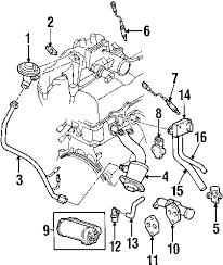 1998 mazda b2500 black diagram albumartinspiration com 2001 Mazda B2300 Wiring Diagram 1998 mazda b2500 black diagram mazda tribute pcv valve location mazda wiring diagram, schematic 1999 Mazda 3 Wiring Diagram