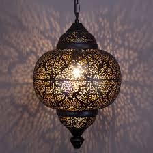 Slaapkamer Lamp Zwart Eigentijdse Uncategorized Geweldig Woonkamer