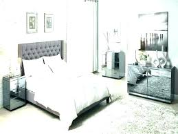 image great mirrored bedroom furniture. Mesmerizing Glass Mirror Bedroom Set Furniture Sale Mirrored Stylish Fresh Simple . Image Great R