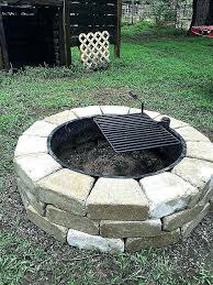 outdoor gas fire pits designs portable outdoor fire pit portable outdoor fire pit table propane diy