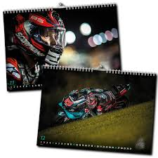 Fabio Quartararo Kalender 2021 - Premium Wandkalender im Format DIN A2 -  RIESIG   Kalender   gp-photo.de - der Fanshop für einzigartige MotoGP,  Valentino Rossi, Marc Marquez Fanartikel