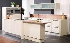 Kchen Kochinsel Ikea Home Design