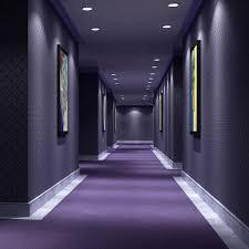 Lampen Spots Badezimmer Hausumbau Planen