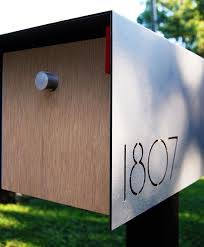 cool mailboxes for sale. Contemporary Mailboxes 12 Best Mailboxes Images On Pinterest Modern Mailbox Stainless Inside For  Sale Idea 4 Throughout Cool A
