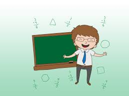 Teaching Powerpoint Backgrounds Teachers With Computer Powerpoint Templates Education