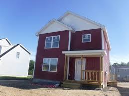 Find duplex for sale today! Homes For Sale Westbrook Maine King Miller Real Estate