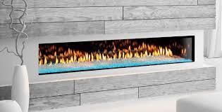 primo gas fireplace