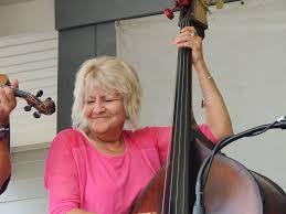 Dorothy Farrell Obituary (2015) - Central Maine