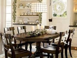 Inexpensive Decorating Ideas How To Decorate On A Budget - Modern interior design dining room