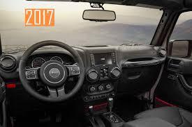 2018 jeep wrangler interior.  jeep fiatchrysler inside 2018 jeep wrangler interior