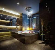 awesome lighting for great home interior design 40 with additional awesome lighting awesome lighting