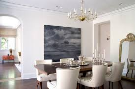 find rectangular dining tables transitional dining room by studio william hefner