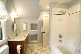bathroom remodeling richmond va with elegant bathroom remodeling richmond va f59x about remodel stylish