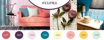 Para Paint Colour Chart Para Paint Para Paint
