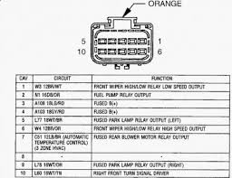 2001 dodge caravan wiring diagram wiring diagram and hernes wiring diagram for a 2000 dodge grand caravan the